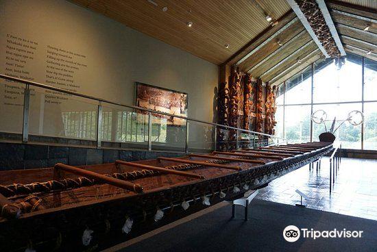 Waikato Museum4