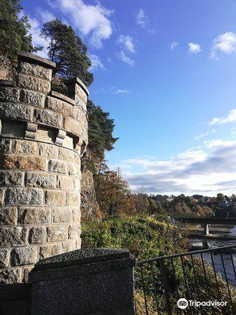Craigellachie Bridge3
