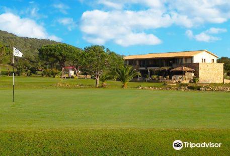 Ecole-Golf Academy