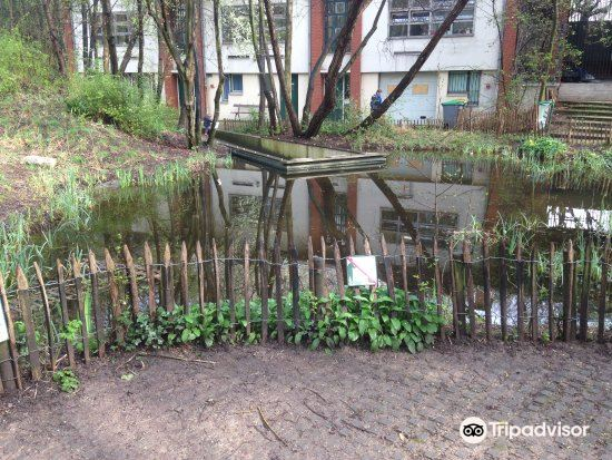 Jardin Naturel Pierre-Emmanuel4