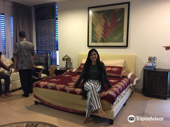 Emilia Batik House4
