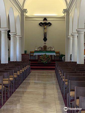 St. Raphael Church2