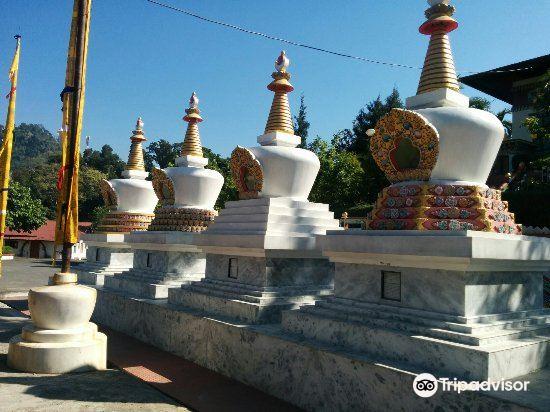 平措林寺1