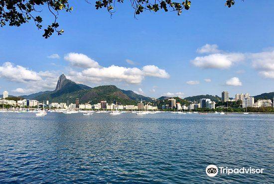 Flamengo Beach4