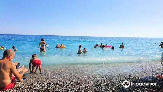 Blue Beach4