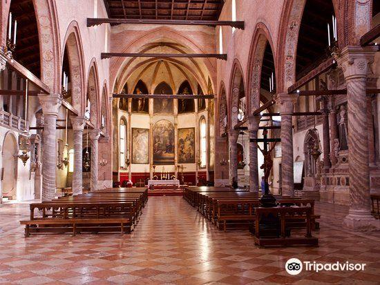 Madonna dell'Orto1
