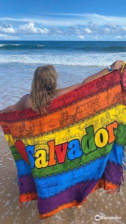 Flamengo Beach2