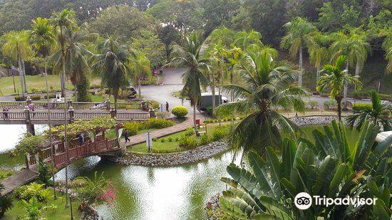 Muzium Negeri Terengganu3