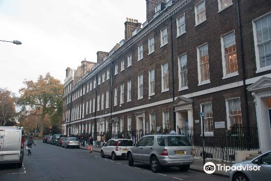 Old Bloomsbury2