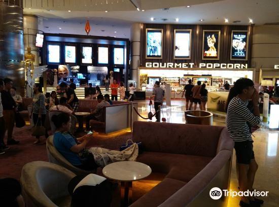 Krungsri IMAX Theatre3
