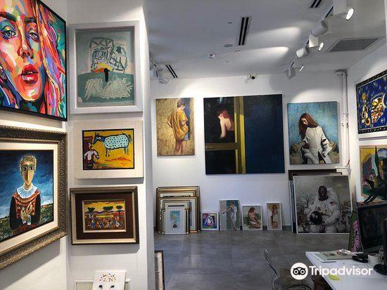 Dan Gallery1