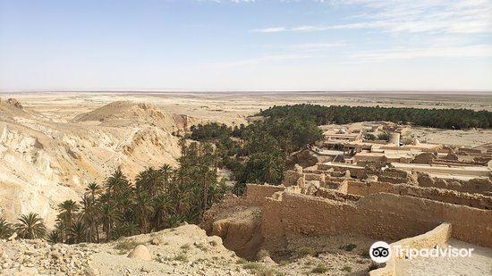 Sahara Desert4