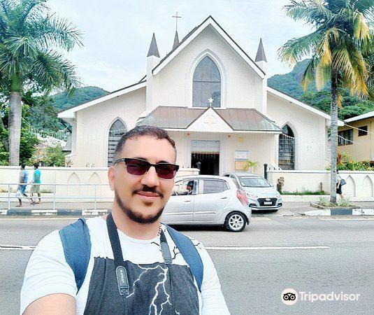 Anglican Church4