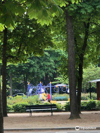 Jardin du Ranelagh4