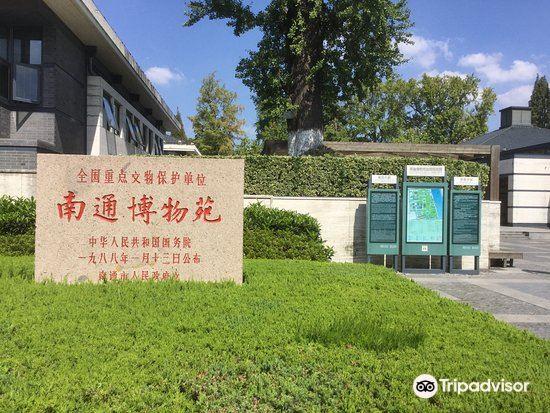 南通建築博物館4