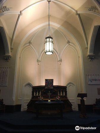 St Andrew's Church3