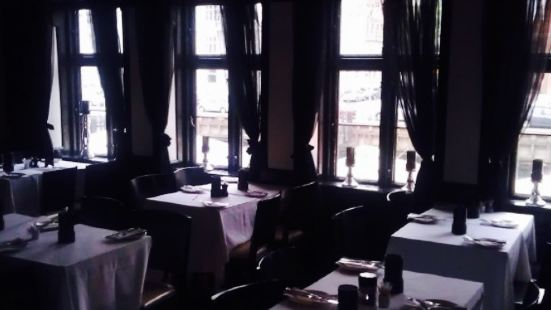 Heering Restaurant and Bistro