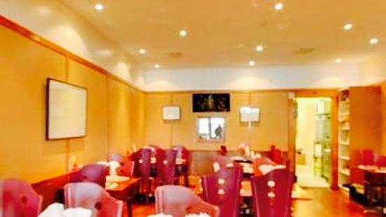 Tandoori House Indian Restaurant