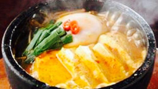 Cala shargoal grilled meat Shonan