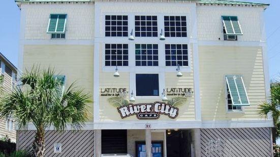 River City Cafe