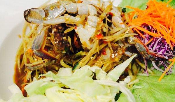 Weera Thai3