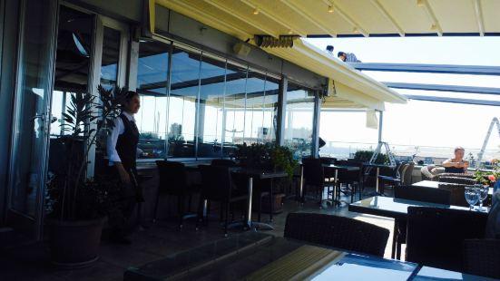 Pierre Loti Roof Pub & Restaurant
