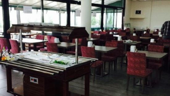 Ender Cafe&Restaurant