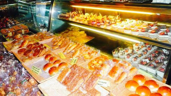 Nguyen Son Bakery