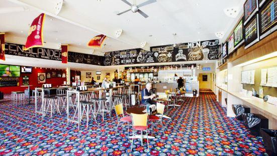 Warner Tavern