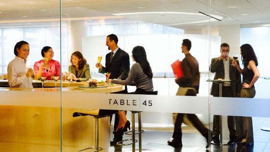 Table 45