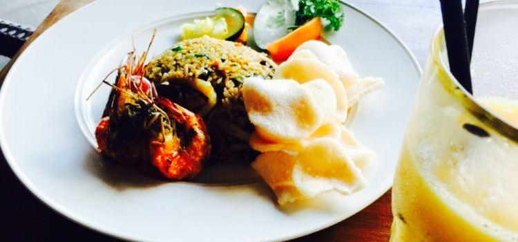 Pundi-Pundi Grill & Asian Cuisine1