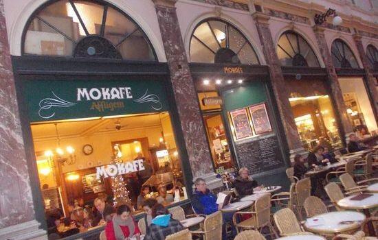 Mokafe1