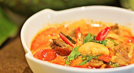 Chilli Culture Thai Kitchen