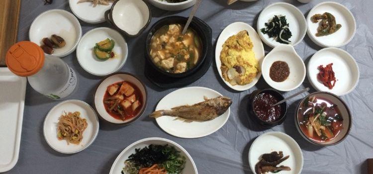 숙영식당1