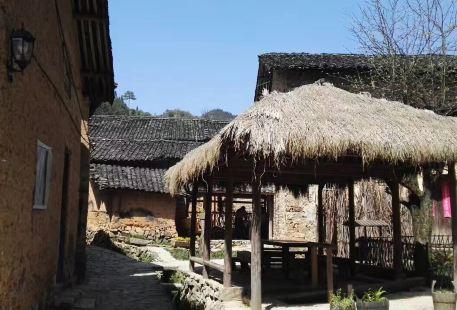 Gutianshan National Nature Reserve