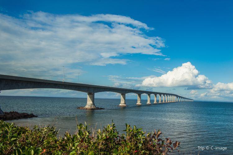 Confederation Bridge1