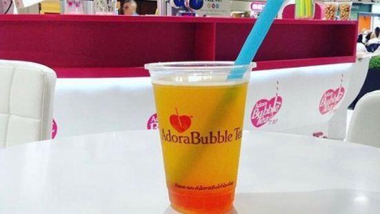 AdoraBubble Tea