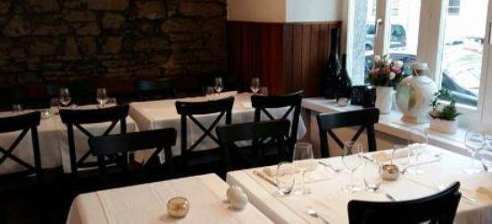Restaurant Neuhof