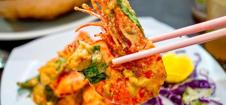 Mellben Seafood2