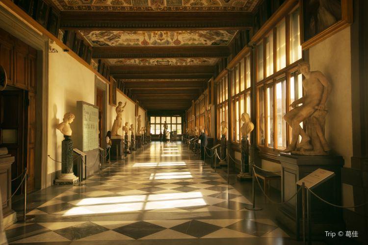 Uffizi Gallery3