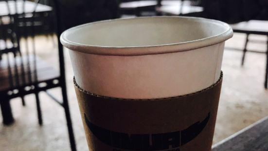 Imua Coffee Roasters