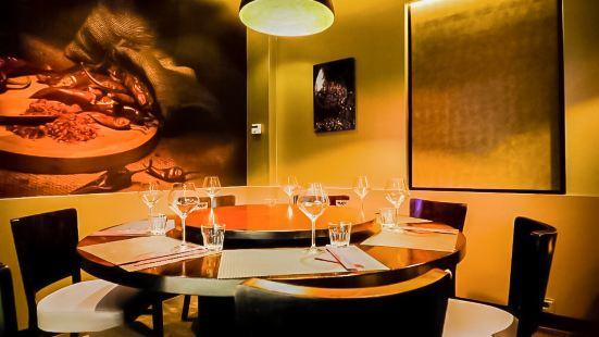 Fu Lu Chinese Restaurant