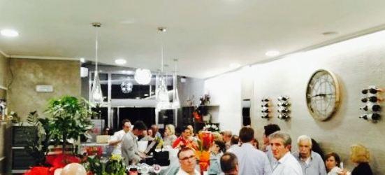 Wine Bar Enoteca La Bottega dei Sapori