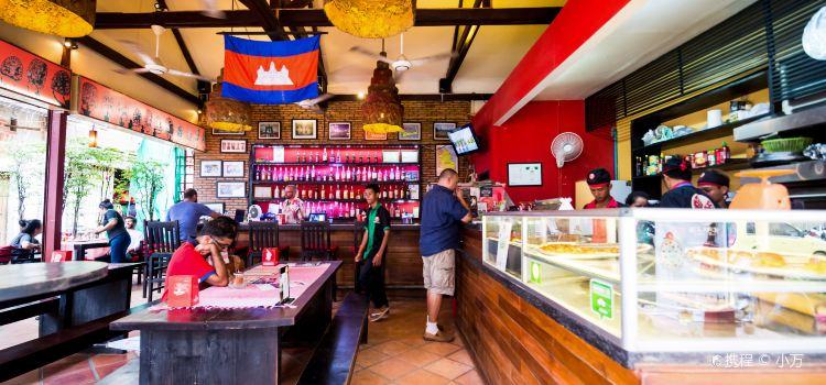 Belmiro's Pizza & Subs3