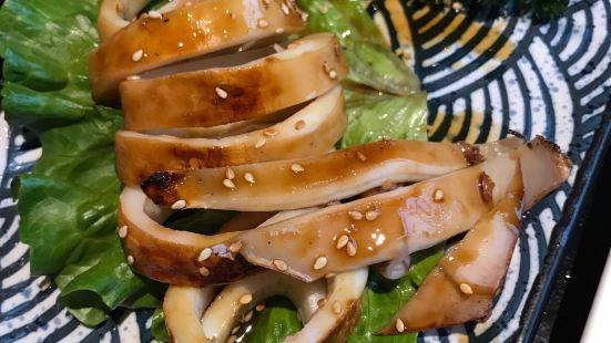 石川日本料理