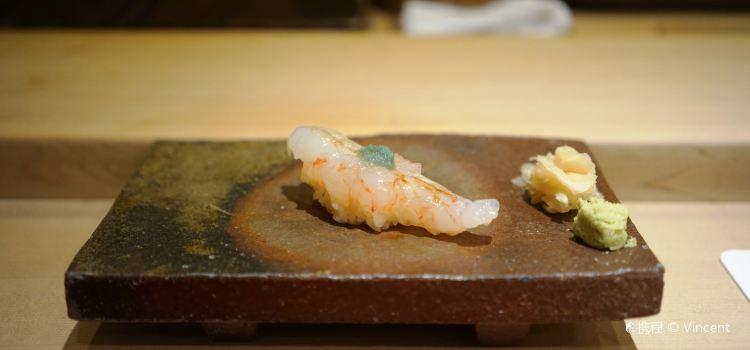 Sushisai Wakichi3