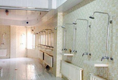Yuelong Bath Center