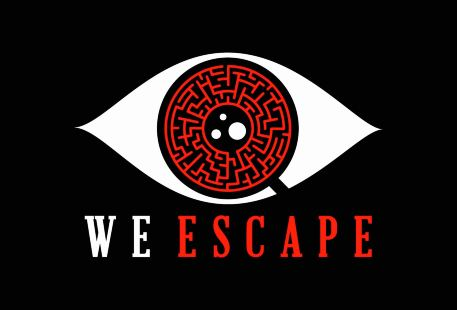 We Escape