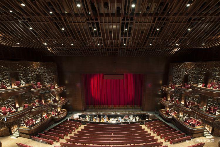 Dubai Opera1