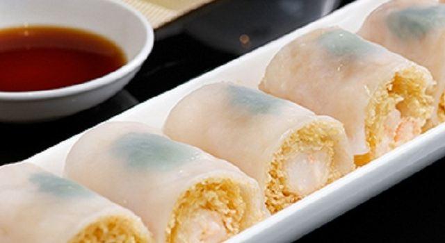 Imperial Treasure Fine Chinese Cuisine2